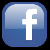facebook-logo-4